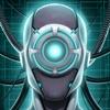 DataBot アシスタント - 人工知能 - iPadアプリ
