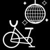 FeelLog FEELCYCLE記録用アプリ