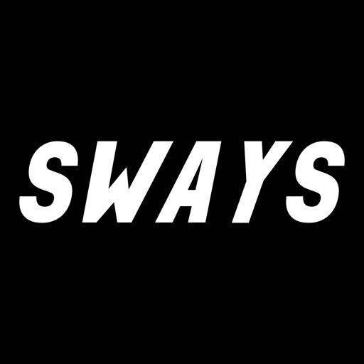 Sways   Live Fitness & Yoga