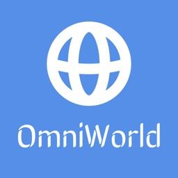 OmniWorld