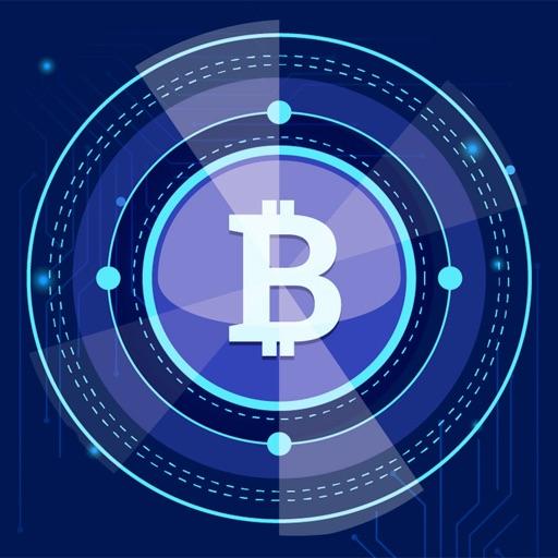 牛币社区 - 专业数字货币手机app