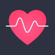 ‎Heart Rate Monitor - Pulse BPM
