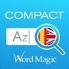 English Spanish Dictionary C. - iPhoneアプリ