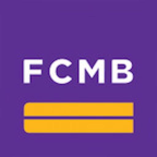 FCMB Mobile Plus