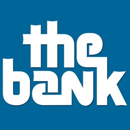 The Bank KS