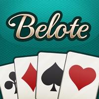 Belote.com - Coinche & Belote hack generator image