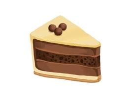 Dessert Cafe_MINDON