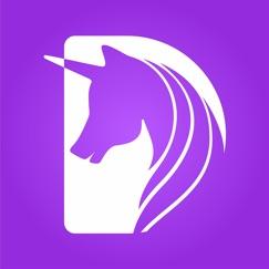 Dreame - Read Best Romance app tips, tricks, cheats