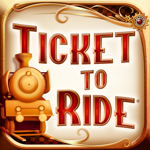 Ticket to Ride - Train Game Hack Online Generator