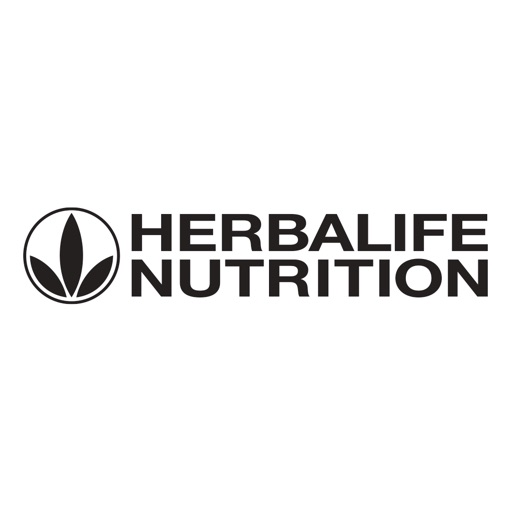 Herbalife Nutrition Stickers