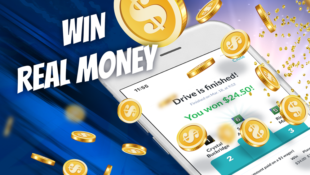 Rush Betting Games For Cash App For Iphone Free Download Rush