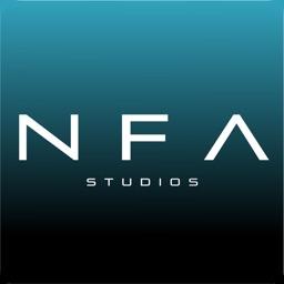 NFA Studios