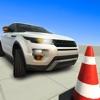 Real Drive 3D 대표 아이콘 :: 게볼루션