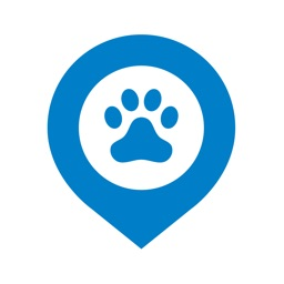 Tractive GPS for Dogs and Cats