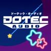 DOTEC-AUDIO DeePopMax