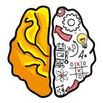 Brain Test - Brain Out на пк