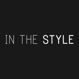 In The Style