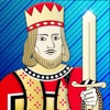 FreeCell Solitaire by Solebon - iPhoneアプリ
