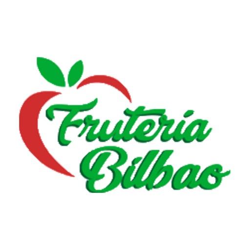 Fruteria Bilbao