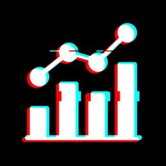 Tik+: Likes & Followers Track