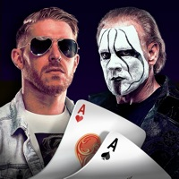 AEW Casino: Double or Nothing Hack Tickets and Chips Generator online