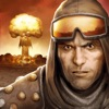Crazy Tribes - Strategy MMO - iPhoneアプリ