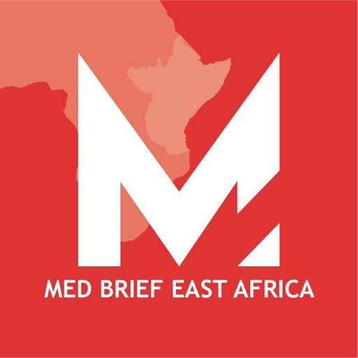 Med Brief EastAfrica