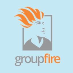 GroupFire SD 1