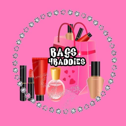 Bags4baddies