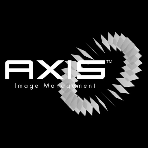 Axis Image Management