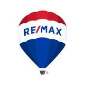 RE∕MAX Real Estate Search (US Only) icon
