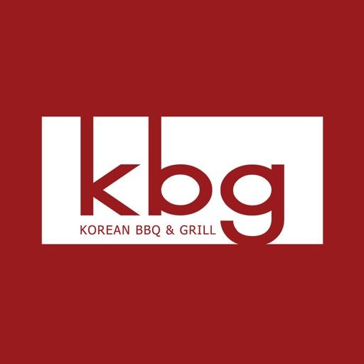 KBG Korean BBQ & Grill
