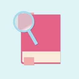 IT Book Finder