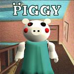 #1 Piggy : Chapter One на пк