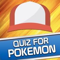 Quiz For Pokemon: Poke Trivia Hack Coins Generator online