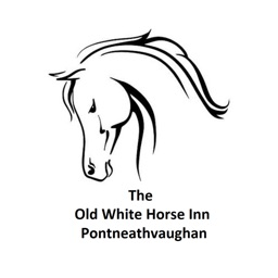 The Old White Horse Inn