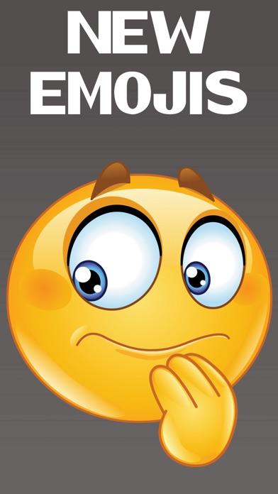 Emoji+ 2019 app image