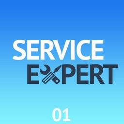 ServiceExpert01