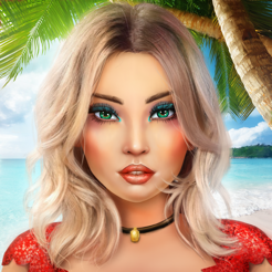 ‎Avakin Life – 3D Virtual World