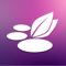 App Icon for Relaxtopia App in United States IOS App Store