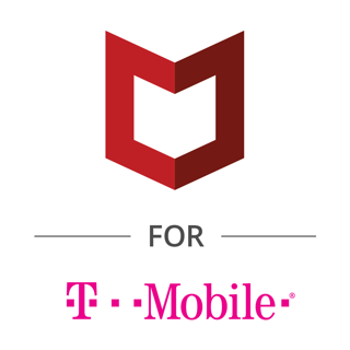 T Mobile On The App Store