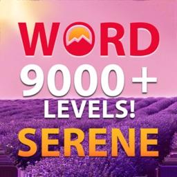Word Serene