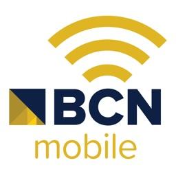 BCNmobile