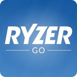 Ryzer Go