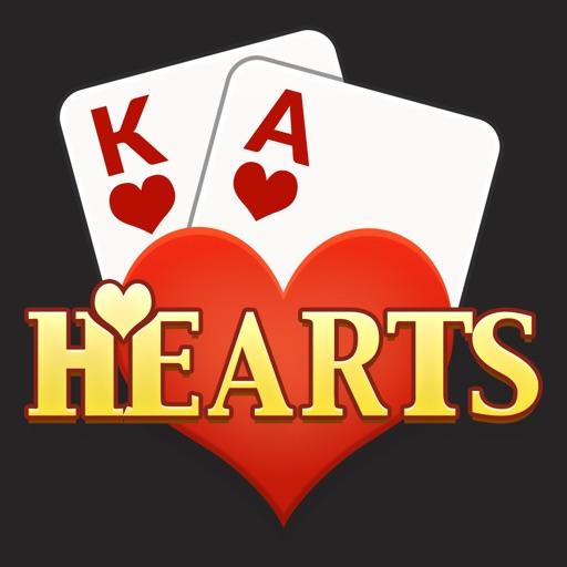Hearts Premium
