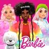 バービー・ファッションクローゼット - iPhoneアプリ
