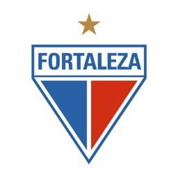 Fortaleza App Oficial