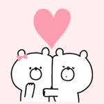 Girly Bear vol.1