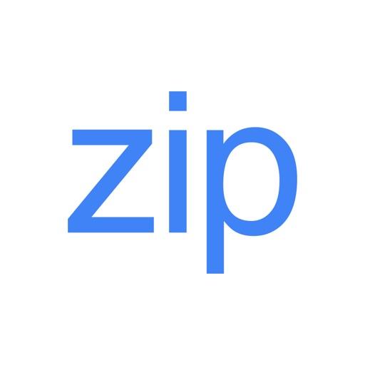 Zip- und RAR-Datei-Extraktor