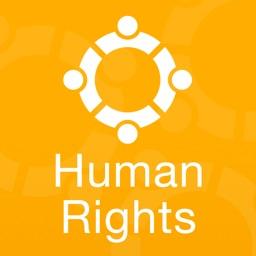 Geneva Human Rights Agenda